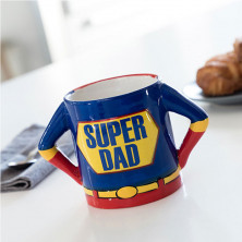 "Kruus ""Super DAD"""